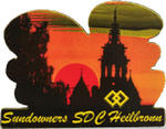 Sundowners Square Dance Club Heilbronn e.V