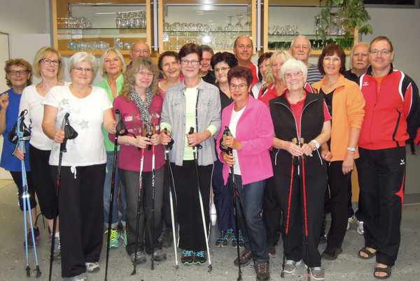 walking, turnabteilung, gymwelt, tsv-ellhofen, nordic-walking