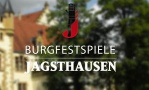 CATCH ME IF YOU CAN - DAS MUSICAL   BURGFESTSPIELE JAGSTHAUSEN